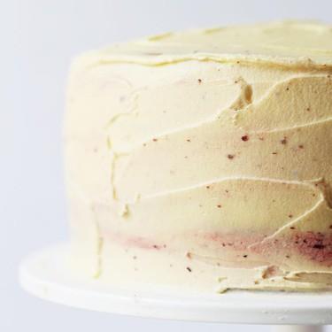 Classic Buttercream Recipe | SideChef