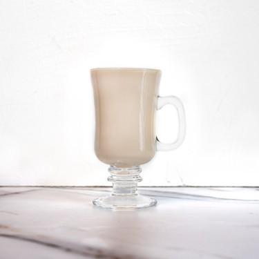 Masala Chai Tea Punch Recipe | SideChef