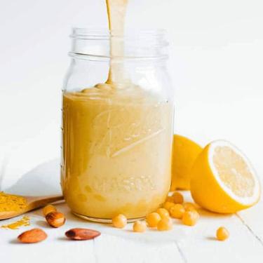 Vegan Yum Sauce Recipe   SideChef