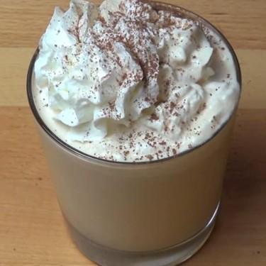 Iced Coffee Recipe | SideChef