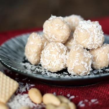 Ferrero Rocher Raffaello Recipe   SideChef