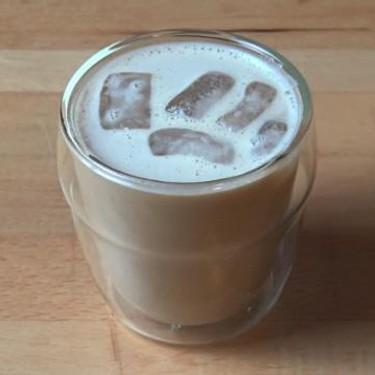 Vietnamese Style Iced Coffee Recipe | SideChef