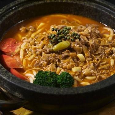 Chinese-Style Beef & Tomato Soup Recipe | SideChef