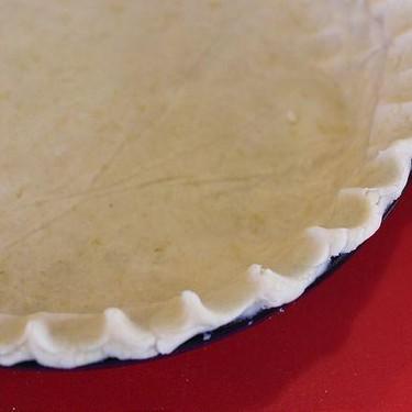 The Best Gluten Free Pie Crust Recipe | SideChef