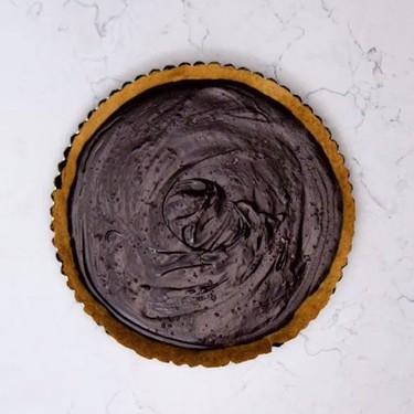 Chocolate Tart Recipe | SideChef