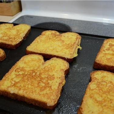 French Toast Recipe | SideChef
