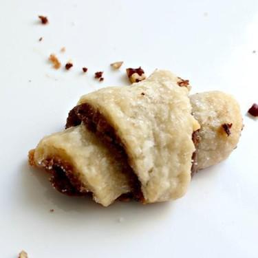 Nutella Rugelach Recipe | SideChef