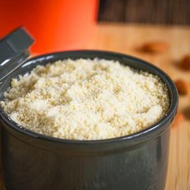 Almond Flour Recipe | SideChef