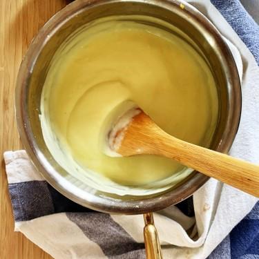 Gluten-Free Dairy-Free Orange Cream Recipe | SideChef