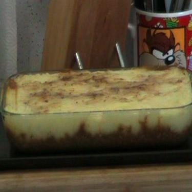 Shepherds Pie Recipe | SideChef