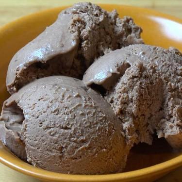 Super Simple Nutella Ice Cream Recipe   SideChef