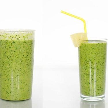 Tropikale Smoothies Recipe | SideChef