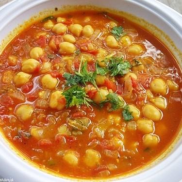 Hasa Al Hummus Recipe   SideChef