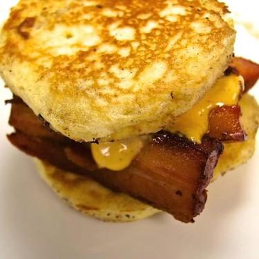 Southern Pork Belly Sliders Recipe | SideChef