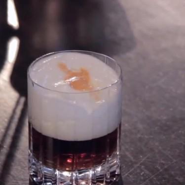 Canon Cocktail Recipe   SideChef