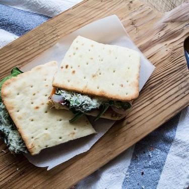 Sweet Potato and Beet Veggie Flatbread Recipe   SideChef