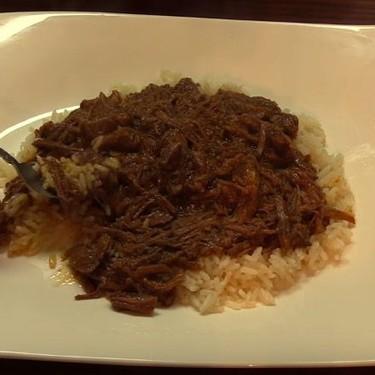 Cuban Ropa Vieja Recipe | SideChef