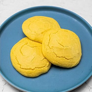 Keto English Muffin Recipe   SideChef