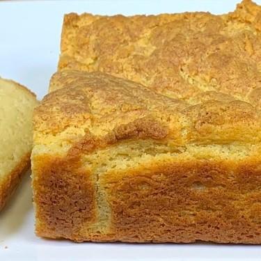 Keto Soul Bread Recipe | SideChef
