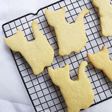 The Perfect Sugar Cookies Recipe | SideChef