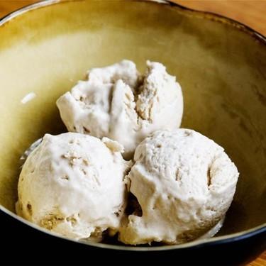 Coffee Ice Cream (Without An Ice Cream Machine) Recipe   SideChef