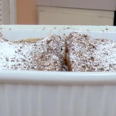 French Toast Bake Recipe   SideChef
