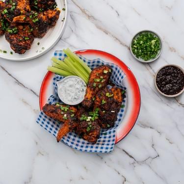 Lao Gan Ma Fried Chicken Recipe | SideChef