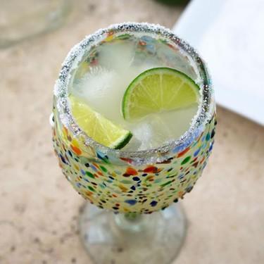 Classic Margarita Recipe | SideChef