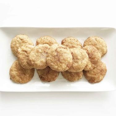 Vegan Bananadoodle Cookies Recipe | SideChef