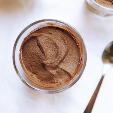 Basic Chocolate Mousse Recipe | SideChef