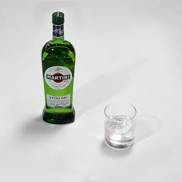 Vermouth On The Rocks Recipe   SideChef
