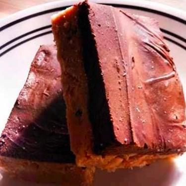Gluten-Free Reese's Peanut Butter Bars Recipe | SideChef