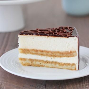 Vanilla Souffle Cake Recipe   SideChef