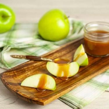 Spiced Rum Caramel Recipe | SideChef