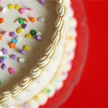 Swiss Meringue Buttercream Recipe | SideChef