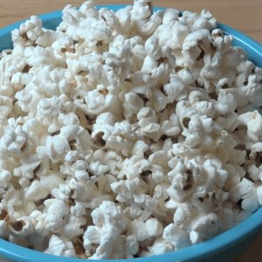 Popcorn Recipe | SideChef