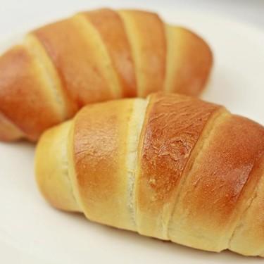 Japanese Butter Roll (Crescent Roll) Recipe   SideChef
