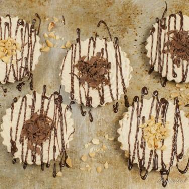 Peanut Butter Tarts Recipe | SideChef