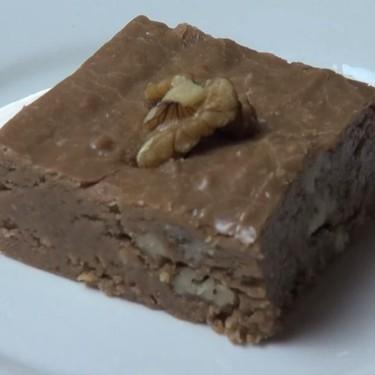 No Bake Chocolate Brownies Recipe   SideChef