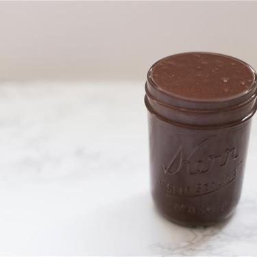 Homemade Nutella Recipe   SideChef