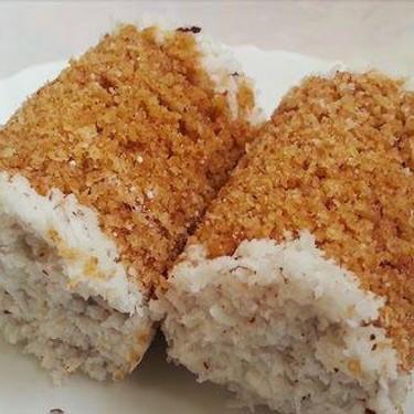Oats Puttu Recipe | SideChef