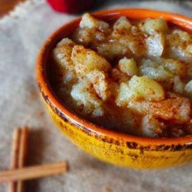 Apple Pear Sauce Recipe | SideChef