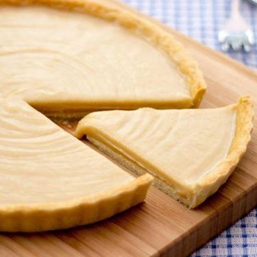 Best Old School Butterscotch Tart Recipe   SideChef