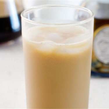 Day of the Dead Drink Recipe | SideChef