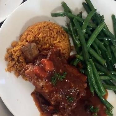 Pressure Cooker Beef Short Ribs Recipe | SideChef