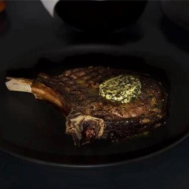 Perfect Ribeye Steak Recipe   SideChef