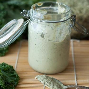 Best Vegan Caesar Dressing Recipe | SideChef