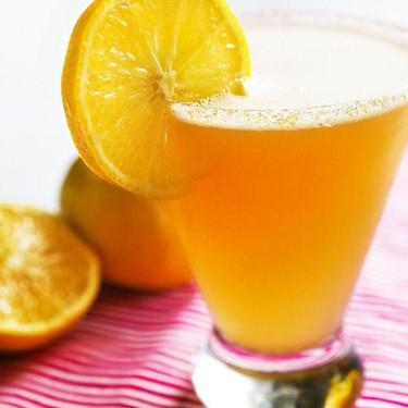 Lemon Drop Cocktail Recipe   SideChef