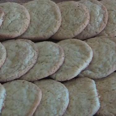 Snickerdoodles Cookies Recipe | SideChef