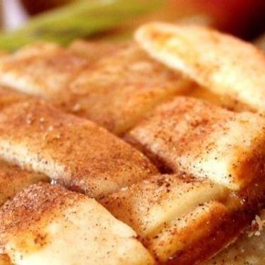 Apple Pie Cookies Recipe | SideChef